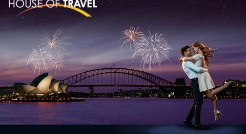 Sydney Australia Official Travel Amp Accommodation